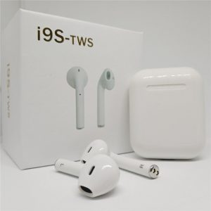 AudifonosTipo-AirPods-I9S-TWS